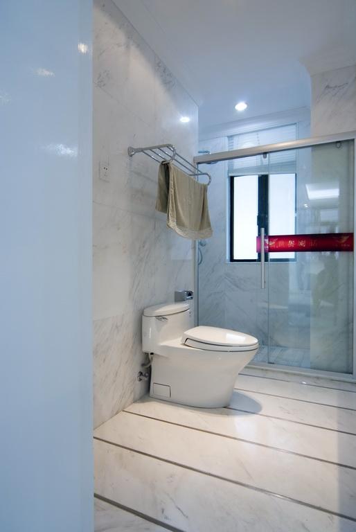 卫生间图片来自广州生活家家居在白欧的分享