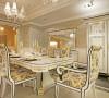 梵豪森五宅样品房-海伦皇宫