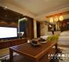 理想城市-东南亚风格