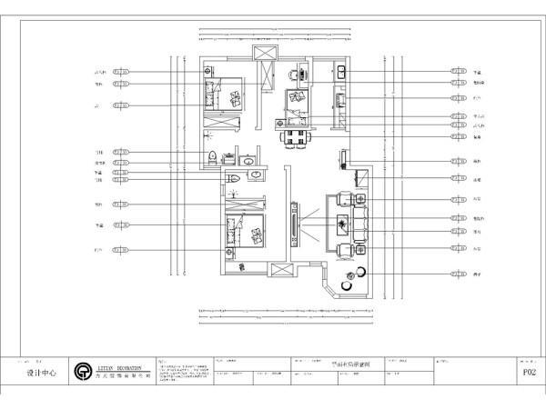 这是一套天津英伦世家101㎡3室1厅1厨2卫户型。以入户门为起点的话,首先进入户门正对的是用餐区域,再往右边是厨房区域,靠边的是儿童房,过道对着往里走左右两边分别是主、次卧中间是卫生间。入户左手边就是客厅。