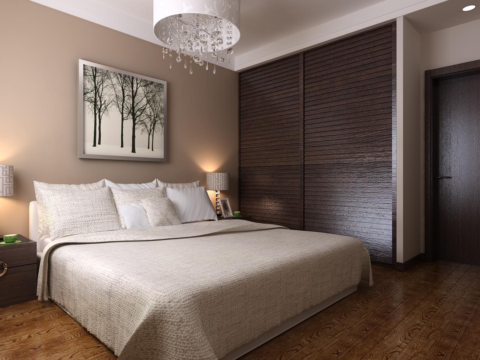 二居 青岛装修 装修公司 卧室图片来自青岛威廉装饰在保利里院里新中式设计的分享