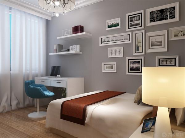 这是一套英伦世家101㎡3室1厅1厨2卫户型。此次设计方案定义为简约风格。