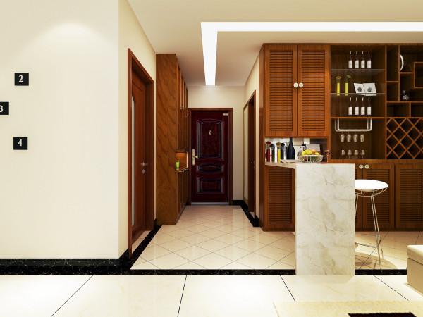 现代简约风格一般室内墙地面及顶棚和家具陈设,乃至灯具器皿等均以简单的造型,纯洁的质地,惊喜的工艺为其特征。尽可能不用装饰和取消多余的东西,强调形式应更多的服务于功能。