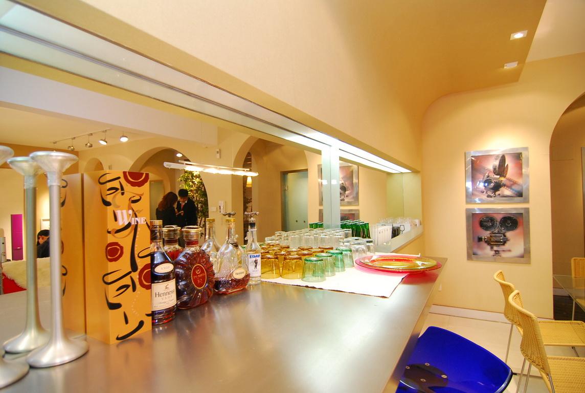 简约 欧式 收纳 小资 餐厅图片来自广州生活家家居在万科世纪花城焦宅的分享