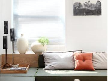 单身公寓  不是只有孤单