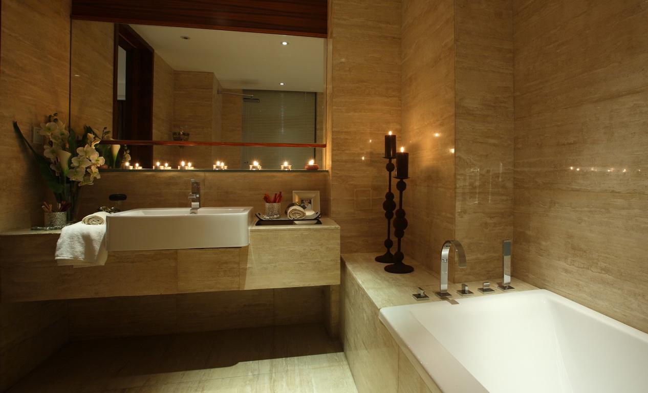 卫生间图片来自广州生活家家居在湘江壹号现代风格的分享