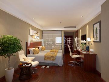 天门阳光酒店