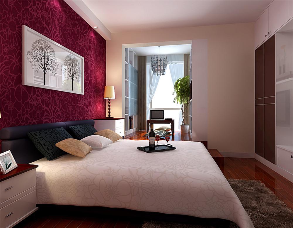 简约 混搭 80后 客厅图片来自fy1160721905在60平—简中风格的分享