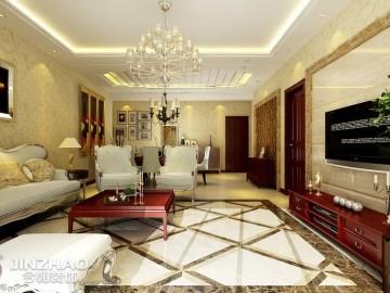 明天钱江大酒店等待您的到来!