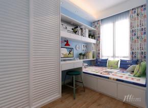简约 宜居 舒适 三居 玄关图片来自居泰隆深圳在四季御园现代简约三居室的分享
