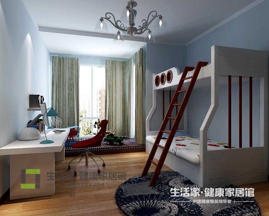卧室图片来自段春军在白色玫瑰的分享