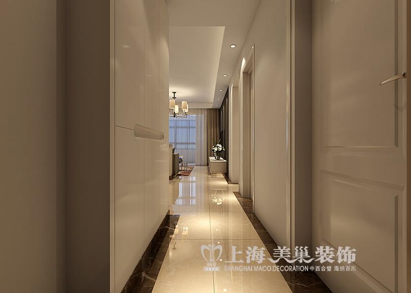 二居 简约 白领 小资 80后 书房图片来自美巢装饰--李凌晨在上东城现代简约风格装修效果图的分享