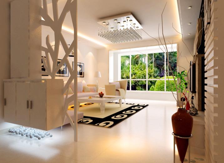 装修公司 二手房装修 室内设计 品牌装饰 旧房改造 客厅图片来自装饰装修-18818806853在富豪山庄个性简约风格的分享