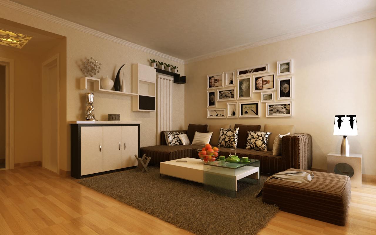 二居 收纳 80后 小资 客厅图片来自广州生活家家居在现代中山华府84的分享