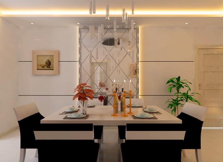 装修公司 二手房装修 室内设计 品牌装饰 旧房改造 餐厅图片来自装饰装修-18818806853在富豪山庄个性简约风格的分享