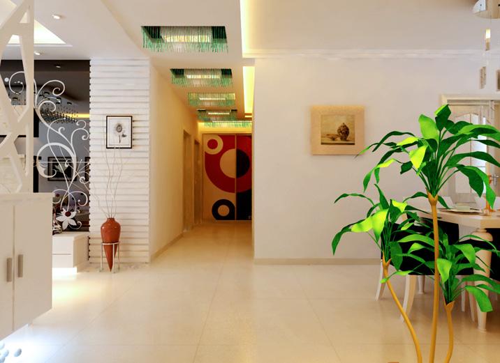 装修公司 二手房装修 室内设计 品牌装饰 旧房改造 玄关图片来自装饰装修-18818806853在富豪山庄个性简约风格的分享