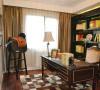 尚层装饰是专门从事别墅装修的高端装修公司,目前北京地区拥有最顶级的设计团队,北京地区别墅装修占有率第一!