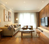 家装咨询、免费量房验房、设计师预约:18008022490(小光)。