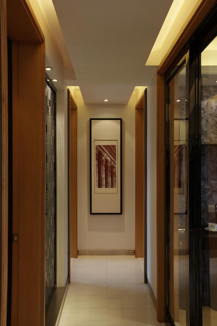 翡翠城 130平米 后现代 三室 其他图片来自cdxblzs在翡翠城 130平米 后现代 三室的分享