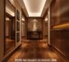 新中式风格.高度国际装饰