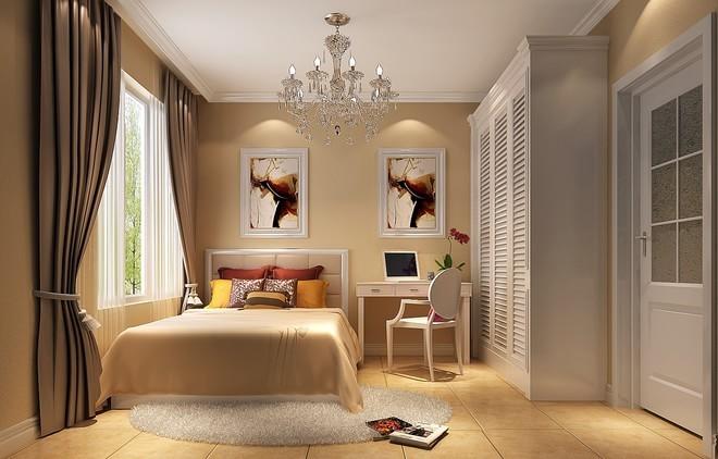 卧室图片来自fy1160721905在中粮祥云国际生活区欧式风格的分享