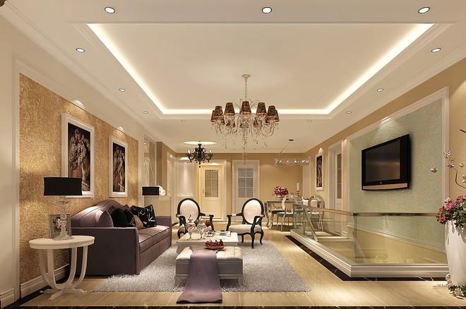 客厅图片来自fy1160721905在中粮祥云国际生活区欧式风格的分享