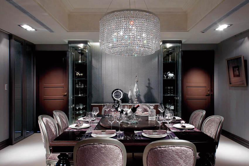餐厅图片来自fy1160721905在古今结合的气质典范的分享