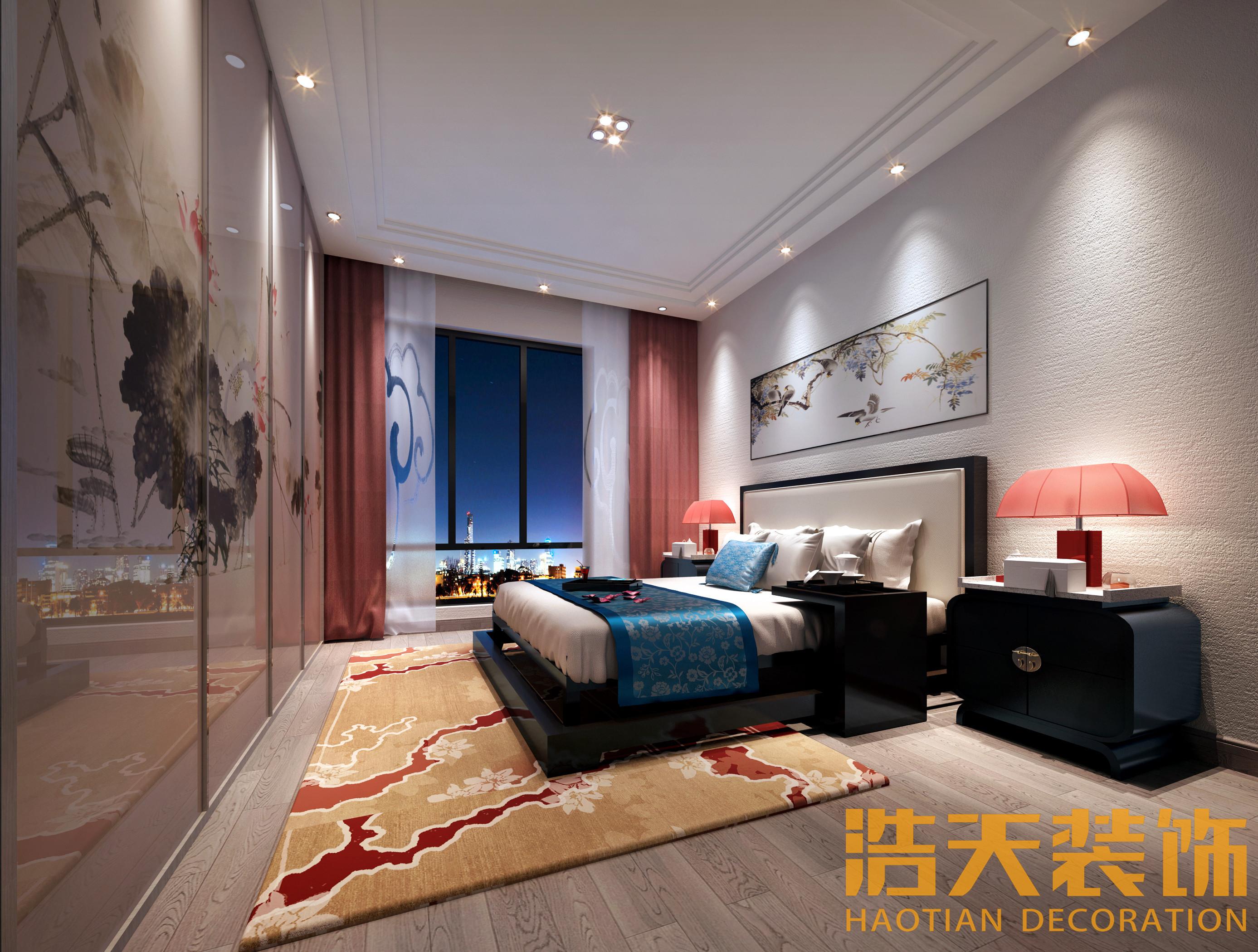 卧室图片来自用户pxkpuewdyb在默认专辑的分享