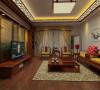 现在的中式风格装修很多都融入了现代时尚的元素,称为现在中式风格装修。