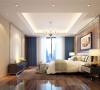 打造奢华素雅的居室空间