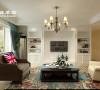储物空间和背景墙的完美组合,可以满足不同的储物需求,摆放一些家居饰品来装点背景墙。纵深不会过长的储物柜,比较节省空间,不会过多占用客厅面积,柜体的设计非常雅致,色泽、款式都具有浓郁丰厚的自然美