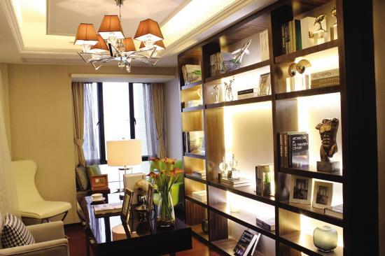 北京旧房 北京二手房 北京别墅 思雨易居 逅屋设计图片来自思雨易居设计在隔而不断的设计才是最美的!的分享