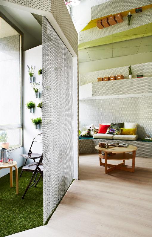 北京别墅 北京旧房 北京二手房 扬州逅屋 思雨易居图片来自思雨易居设计-包国俊在被拔高一倍的36㎡ 公寓设计案例的分享