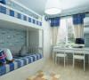 本案为武清金汇湾三室一厅一厨两卫95㎡户型,本案风格定义为现代简约风格,简约是将设计的元素、色彩、照明、原材料简化到最少的程度,但对色彩、材料的质感要求很高。
