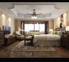 家居自由随意、简洁怀旧、实用舒适。空间环境表现出华美、富丽、浪漫的气氛。