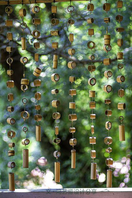 室内设计师 艺术设计 创意设计 绿色环保图片来自郑鸿在个性随我,小小竹节大变身的分享