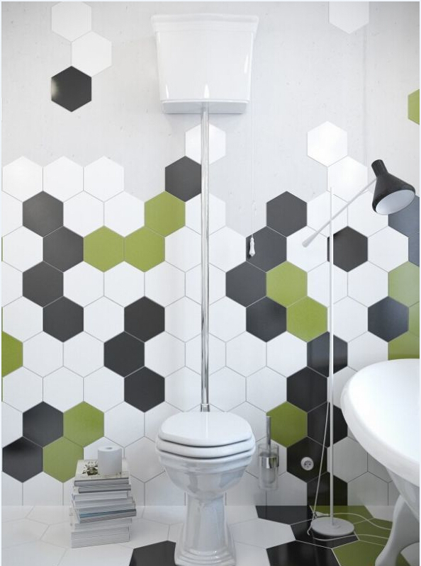 卫生间图片来自北京精诚兴业装饰公司在复式现代简约风格的分享