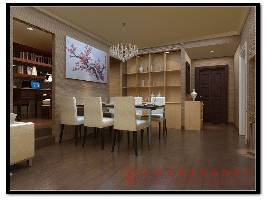 北京旧房 北京二手房 北京别墅 思雨易居 逅屋设计 客厅图片来自思雨易居设计在《时髦空间》设计方案汇报的分享