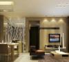 9.6W打造现代家居品质生活