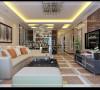 设计师以淬鍊空间温度、展现美学况味为宗旨,精心构筑起三口之家的幸福新居,用单纯与简练的现代语彙,铺述出令人沉淀、悠游自在的舒适空间。