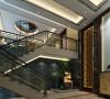 新中式风格设计方案展示