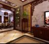君泽苑传统中国文化深厚的底蕴
