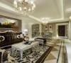 现代欧式装饰风格最适用于大面积房子,若空间太小,不但无法展现现代欧式装饰风格的气势,反而对生活在其间的人造成一种压迫感。当然,还要具有一定的美学素养,才能善用...