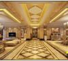 碧桂园古典欧式五居室