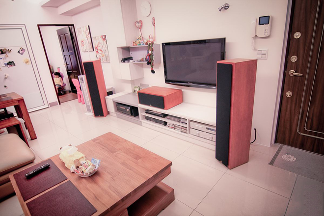 简约 客厅图片来自四川岚庭装饰工程有限公司在99平简约风四口之家的分享