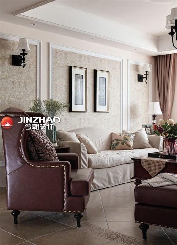 三居 客厅图片来自152xxxx4841在绿地世纪城160平的分享
