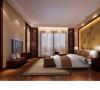 中建国熙台——西安业之峰装饰