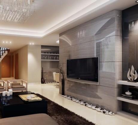 简约 收纳 80后 小资 客厅图片来自有家装饰费欢在【有家装饰】滨海新城作品案例的分享