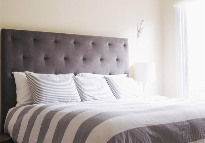 卧室图片来自天津印象装饰有限公司在都市新居装饰 案例赏析2015-10-8的分享
