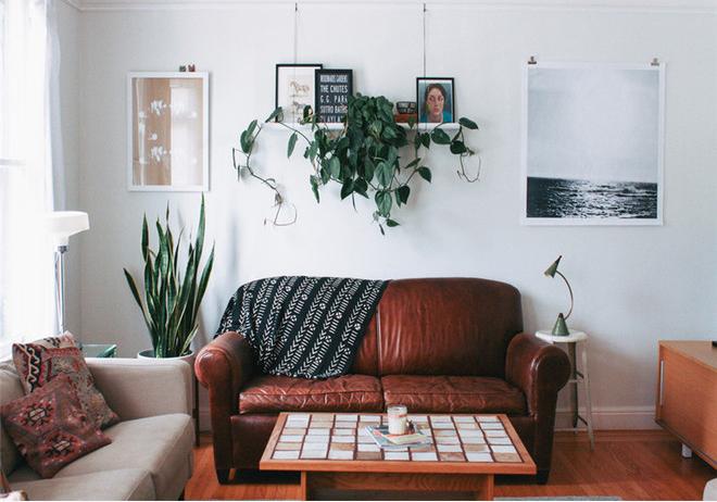 客厅图片来自天津印象装饰有限公司在都市新居装饰 案例赏析2015-10-8的分享